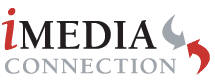 imedia-connection