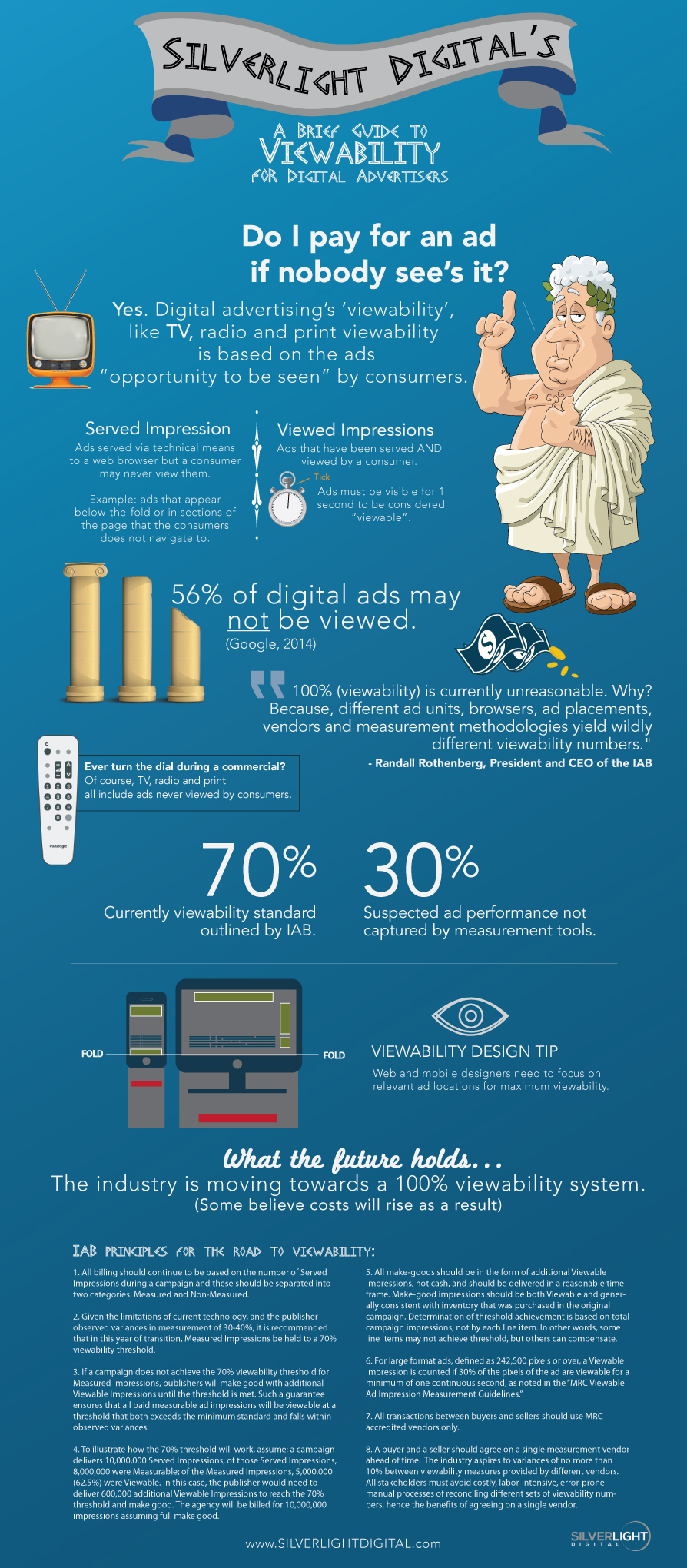viewability-info-graphic-SILVERLIGHT-DIGITAL