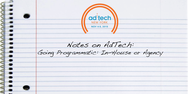 notes-on-adtech2