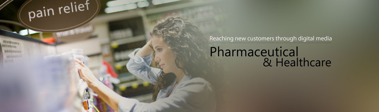 pharma_healthcare_banner