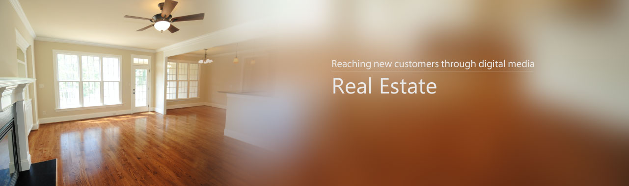 real_estate_banner