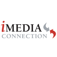 iMedia Connection - Silverlight Digital CEO Lori Goldberg